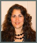 Dr. Madeline Hernandez