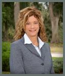 Dr. Julie-Ann Beckwitt