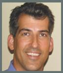 Dr. Kyle Balch - Lange Eye Care