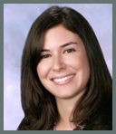 Dr. Stephanie Cali