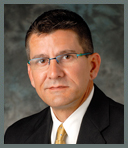 Dr. Alexis Rodriguez