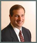 Dr. Seaborn M. Hunt - Lange Eye Care