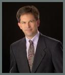 Dr. William K. Ramsay